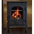 Erne 8kW Stove
