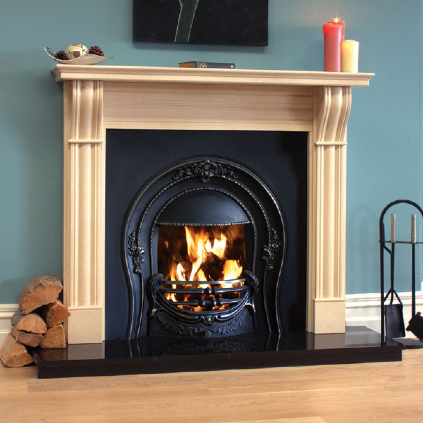 index of image cache data henley stoves fireplaces