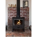 Druid 8kw Free Standing Stove