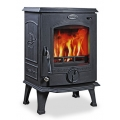 Horse Flame Artemis HF317 up to 6kw multi fuel Stove