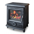Horse Flame Precision I 4.9kW